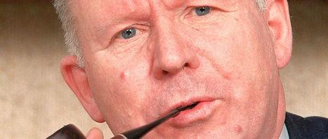 L'ex-PDG de TF1 et de l'AFP Jean-Louis Guillaud est décédé | DocPresseESJ | Scoop.it