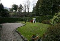 Villa Elite Como for Sale | luxury Apartments for Sale Lake Como | Scoop.it