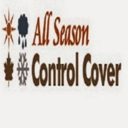 All Season Control Cover: All Season Control Cover Solve Chimney Problems | All Season Control Cover | Scoop.it