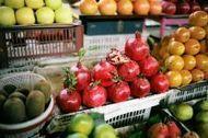Les Nations-Unies encouragent l'alimentation soutenable et la biodiversité alimentaire   TRANSITURUM   Scoop.it