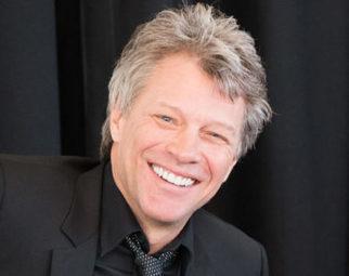 Jon Bon Jovi - Height, Weight, Measurements & Bio   Celebie   Scoop.it