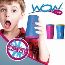 Wow Cup - As Seen on TV | As Seen on TV | Scoop.it
