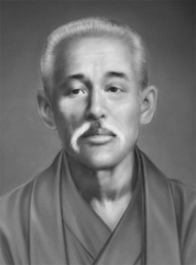 Kanryo Higaonna – Shitoryu Karate Do Cyber Academy, Shitokai   Ronin Bujutsu Kai   Scoop.it