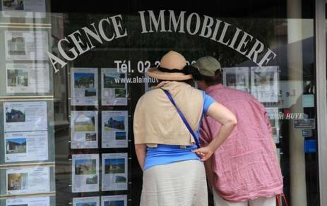 Elancourt : un premier forum dédié à l'immobilier | LAURENT MAZAURY : ÉLANCOURT AU CŒUR ! | Scoop.it