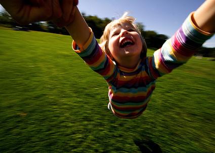 A Ciência Da Felicidade | Psychology, Sociology & Neuroscience | Scoop.it