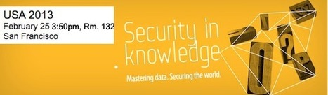 The Convergence of DevOps and Security   The State of Security   SECURITY2talk   Scoop.it