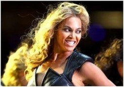 Beyonce Performing During Super Bowl 2013 Halftime Show | FunnyandSpicy | Live Music Performances | Scoop.it