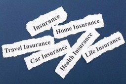 Insurance- A Way of Your Life to Secure your Tomorrow   finance   Scoop.it