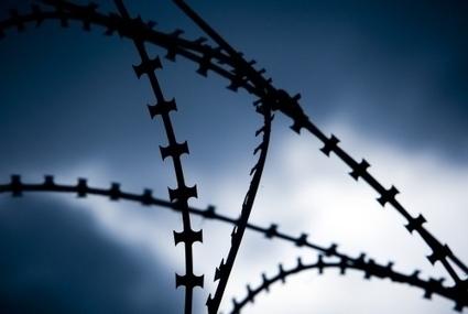 Sluiting dreigt voor Zutphense gevangenis - De Stentor   Schoolopdracht   Scoop.it