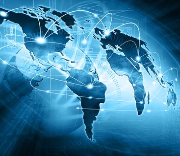 Internet.org : Facebook rêve d'une économie numérique globale | CDI Improving quality | Scoop.it