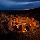 Göbekli Tepe - Pictures, More From National Geographic Magazine | Anthropology and Archaeology | Scoop.it