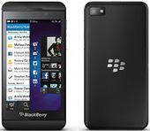 6 Aplikasi Terbaik Untuk BlackBerry Z10   Android and BlackBerry Tips   Scoop.it