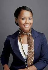 Khanyi Dhlomo : Entrepreneure dans les médias, une des femmes les plus prospères du continent | Femmes africaines prospères | Scoop.it