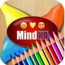 Great Mind Mapping Apps for iPad ~ Educational Technology and Mobile Learning   PKC Crochet   Scoop.it
