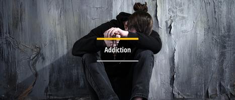 Am I Addicted? | Retorno | Tips for brides | Scoop.it
