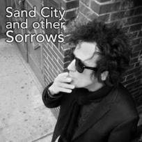 Tom Ayres: Sand City And Other Sorrows | Persephone's Bees | Scoop.it
