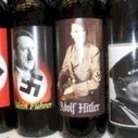 Tourist vents over Italy's 'Hitler' wine - WND.com | Quirky wine & spirit articles from VINGLISH | Scoop.it