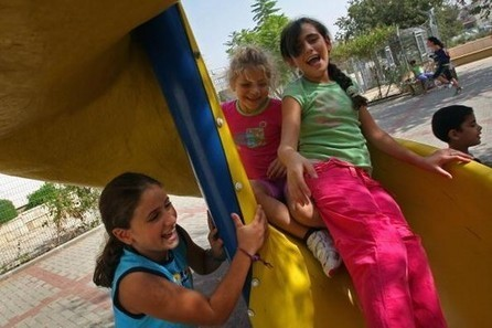 Pediatrician group speaks out about recess | School Psychology in the 21st Century | Scoop.it