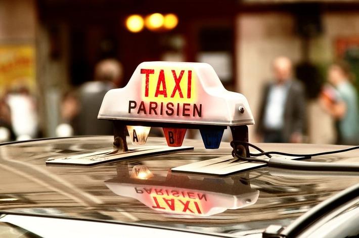 Ubérisation du business et taxisation de la relation client | Solutions locales | Scoop.it