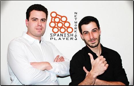 Spanish Players Network´s | marketing multinivel | Scoop.it