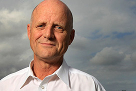 What does LDP's David Leyonhjelm stand for? (NSW)   Alcohol & other drug issues in the media   Scoop.it
