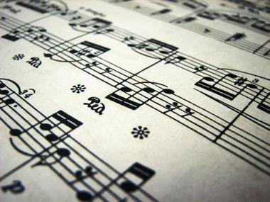 Música Clásica – 2 « Música Orquestada   Música Clásica - Coro Rorate Caeli   Scoop.it