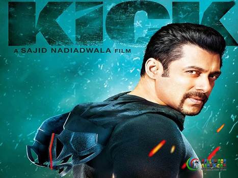 kick Movie Review By Arif Mohammad   Bollywood Movie Reviews   Scoop.it