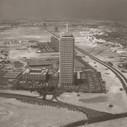 Dubai World Trade Centre in 1980s | Internet gossips | Scoop.it
