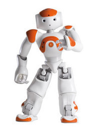 Robotics in Classrooms as STEM Teaching Aids | Game-based Learning: The Final Frontier? | Scoop.it