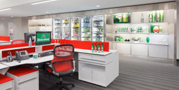Why Heineken Understands the Importance of Employee Culture — Danny Brown | Being better | Scoop.it