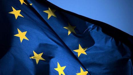 L'Europe veut faire tomber les frontières du e-commerce | UseNum - Europe | Scoop.it