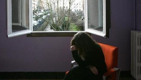 Diez personas se suicidan cada día en España | AVATCOR | Scoop.it