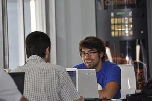 Lombardia: al via Small business act 2.0 | Agevolazioni, Investimenti, Sviluppo | Scoop.it