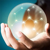 The Predictive Bank of the Future | banking | Scoop.it