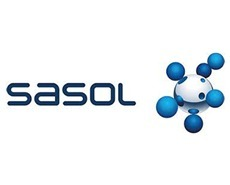 Sasol unveils polypropylene expansion project in South Africa | Latest News From Chemical Industry | Scoop.it