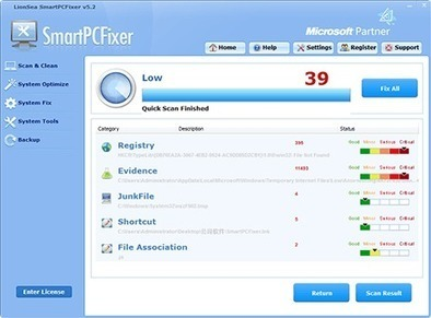 fix minecraft java error windows 7 | minecraft java error | Scoop.it