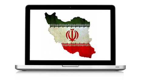 Iran Has Hacked US Energy Companies | Technology in Business Today | Scoop.it