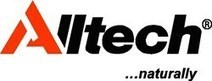 Alltech Feed Survey Reports Slight Increase in Global Feed Production in 2013 ... - PR Web (press release) | Aquaculture Products & Marketing Network | Scoop.it