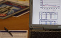 10-Step Small Business Marketing Plan | Digital Marketing | Scoop.it