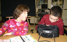 How to use AAC successfully . Augmentative Communication . Inclusive Communities . PBS Parents | PBS | Communication and Autism | Scoop.it