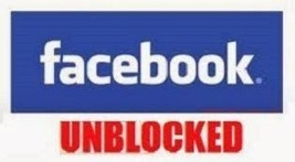How to unblock Facebook on a school Office computer « New Facebook Tips Tricks   New Facebook Tips and Trick   Scoop.it