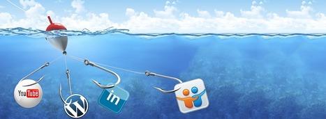22 opérateurs booléens Google pour affiner vos recherches - SOCIAL SELLING | SI mon projet TIC | Scoop.it