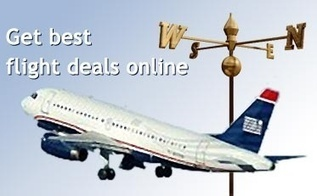 Bidding On Airline Ticket Wisely | 90Bids | Scoop.it
