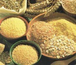 Alimentos Para Aumentar El Busto. Incluirlos En La Dieta   Mas Busto   Scoop.it