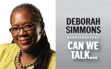 SIMMONS: Cosby gets serious about fatherhood   Healthy Marriage Links and Clips   Scoop.it