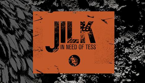 Jilk - In Need of Tess · Hunger Culture | March 2016 | Jilk | Scoop.it