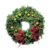 5 Outdoor Christmas and Holiday Decorating Ideas | Interior Paint and Decorating | Scoop.it