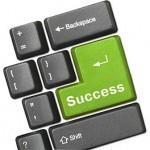 Improving Education with free Web 2.0 tools   Mrs Beatons Web Tools 4 U   Scoop.it