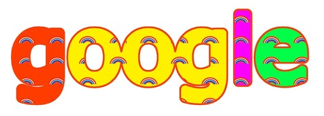 Google Dibujos | ARTE, ARTISTAS E INNOVACIÓN TECNOLÓGICA | Scoop.it