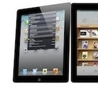 iPad 3 / iPad 2S Rumor Roundup - News Quench | Mobile Devices in the Library | Scoop.it